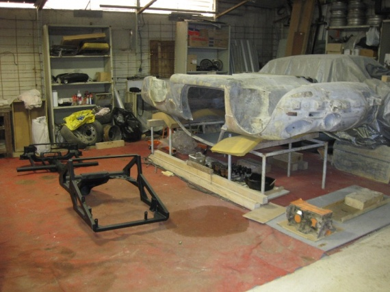 img 0779 restauration alpine a110 jimmy p photos club. Black Bedroom Furniture Sets. Home Design Ideas