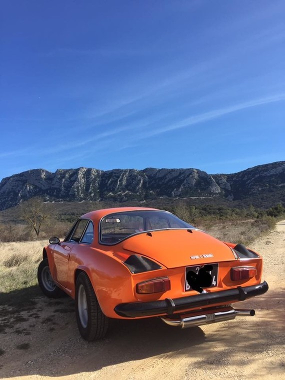 2017 - [Alpine] A110 [AS1] - Page 17 Img-7129554f0c