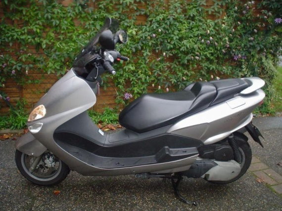 09Scooter05