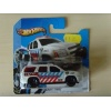 CHEVROLET TAHOE HOTWHEELS 1 MINT IN BOX
