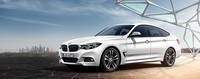 160531_BMW_3er_Gran_Turismo_Stageteaser_500er_2-jpg-resource-1464691042938