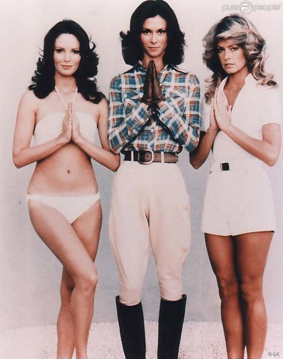 578872-jaclyn-smith-kate-jackson-et-farrah-950x0-2