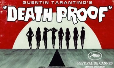 death proof2 - Copie