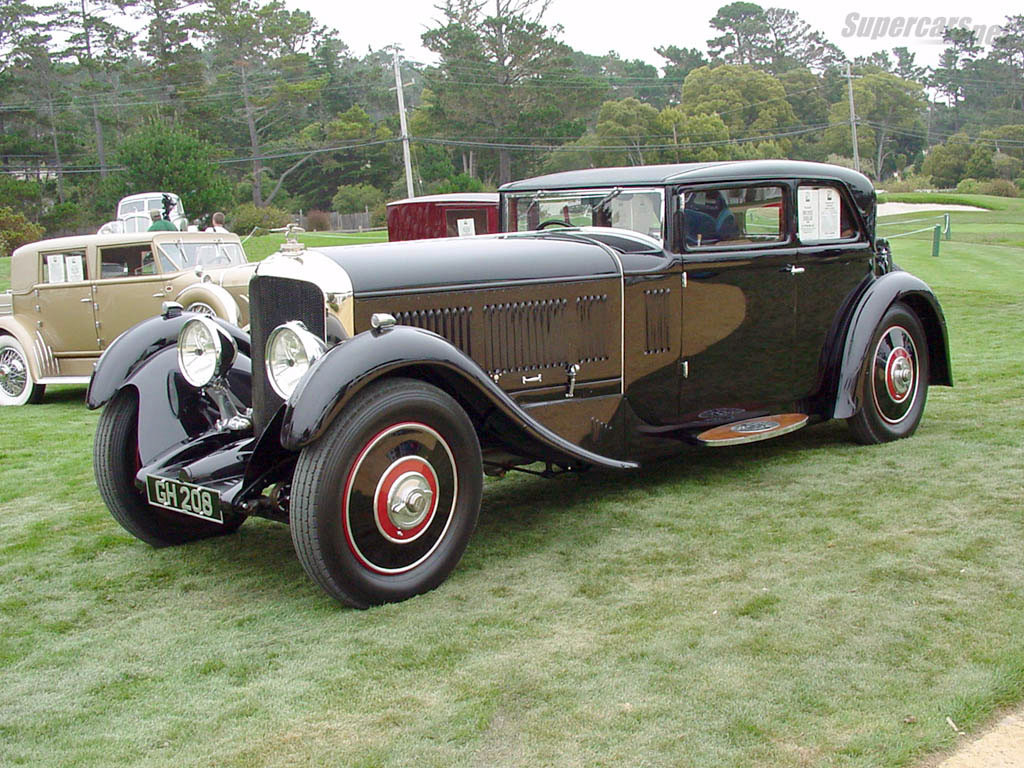 Corsica_Bentley_Speed_6_Coupe_1930_01_800
