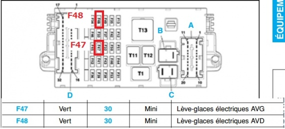 img 3187175561?v=6 fiat 500 fuse box diagram fiat 500 wipers wiring diagram ~ odicis fiat 500 fuse box diagram at gsmx.co