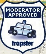 Trapster_Moderator_Approved
