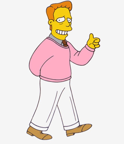 troy-mcclure-picture[1]
