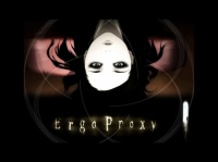 wallpaper 1024x768 ergo proxy