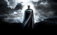 go-home-right-click-on-hd-batman-image-save-189212