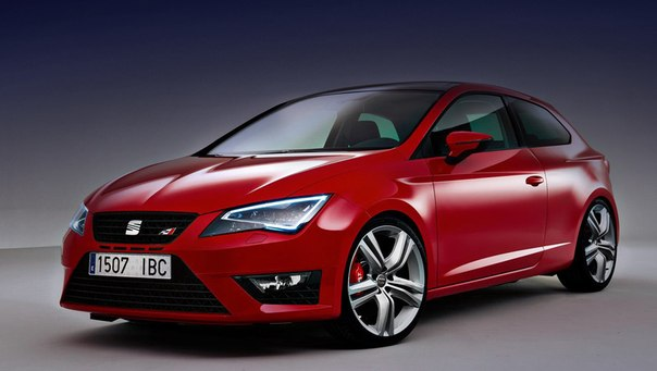 nouvelle seat leon cupra r 2014 seat leon sc hilmist photos club. Black Bedroom Furniture Sets. Home Design Ideas