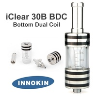 clearomizer-iclear-30b