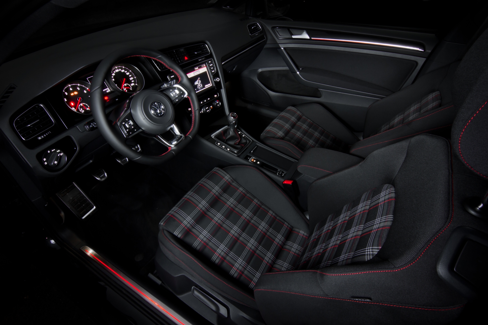 volkswagen golf vii gti topic officiel page 75 golf volkswagen forum marques. Black Bedroom Furniture Sets. Home Design Ideas