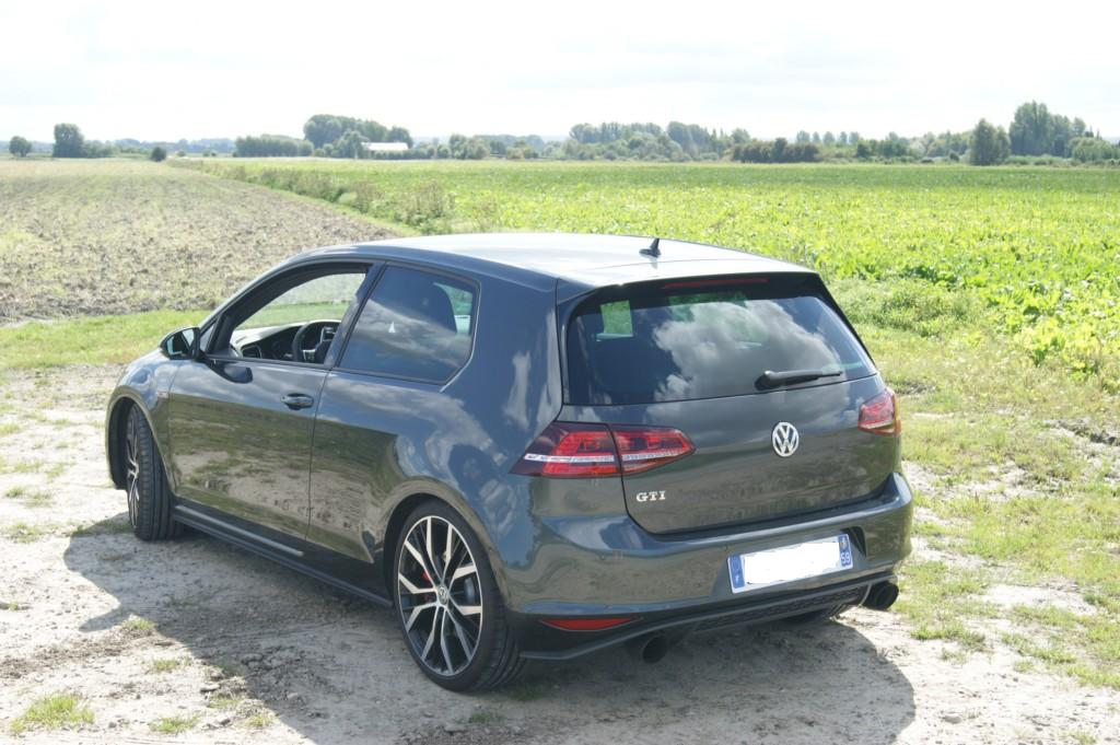volkswagen golf vii gti topic officiel page 115 golf volkswagen forum marques. Black Bedroom Furniture Sets. Home Design Ideas