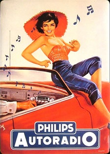 1521-PHILIPS-PIN-UP