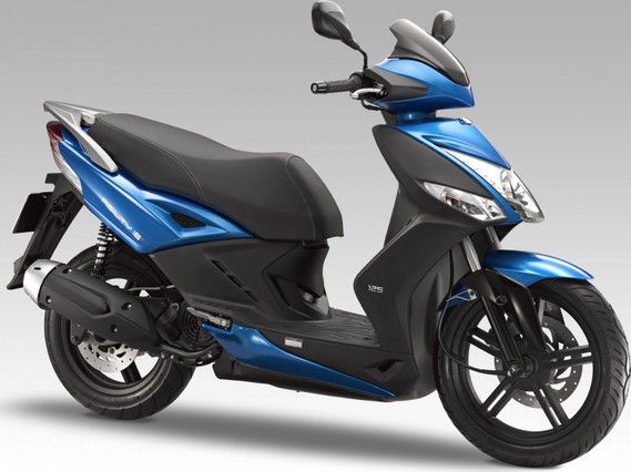 scooter-kymco-agility-125-city-16-bleu_hd