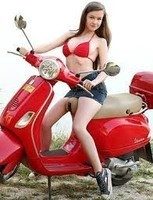 moped4