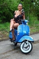 moped5