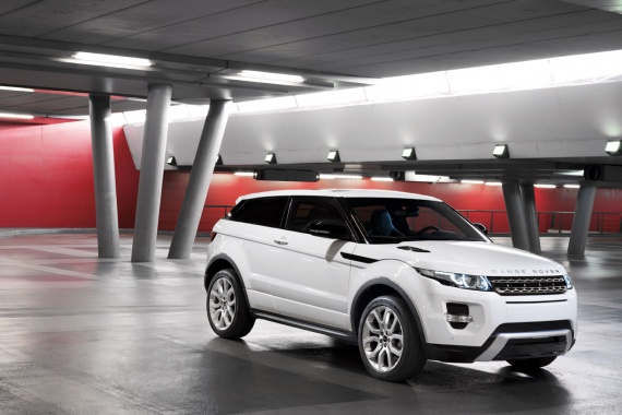 New-Range-Rover-Evoque-5