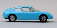 Abarth-Simca_1962_comparatif_DSC_1726