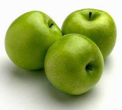 pommes granny_smith