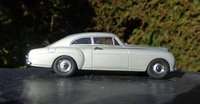 Bentley conti S1 Oxford 001