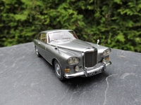 Bentley  S III Continental 006