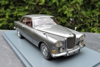 Bentley  S III Continental 002