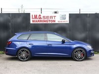p5_seat-leon-petrol-estate