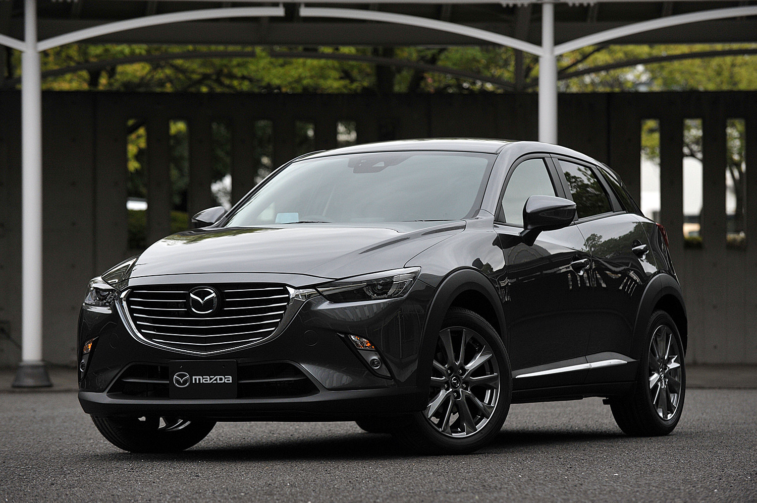 mazda cx 3 2015 topic officiel page 134 cx 3 mazda forum marques. Black Bedroom Furniture Sets. Home Design Ideas