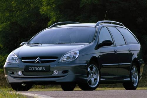citroen c5 break carlson 1er phase c5 madpegasus photos club. Black Bedroom Furniture Sets. Home Design Ideas