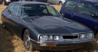 Citroen_SM_front_right