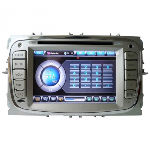 autoradio dvd gps ford mondeo s max focus floy777 floy777 photos club. Black Bedroom Furniture Sets. Home Design Ideas