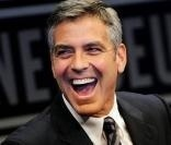 images-clooney-rire-tns0