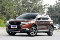 DS6 WR 2015