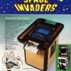 Midway Space Invaders 1978