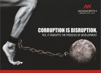 Adworth Corruption