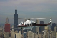 Bell 407EP