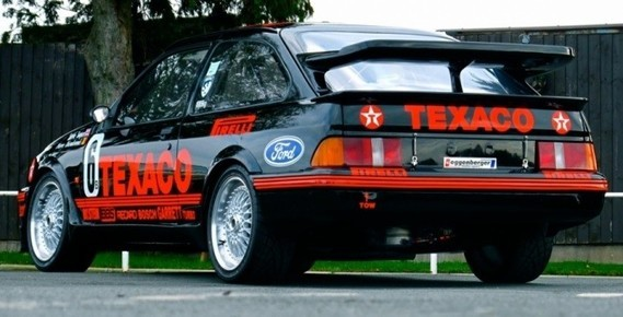 ford-cosworth