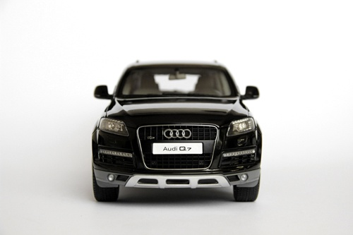 Q7 Facelift - Copie