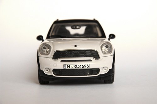 Countryman - Copie