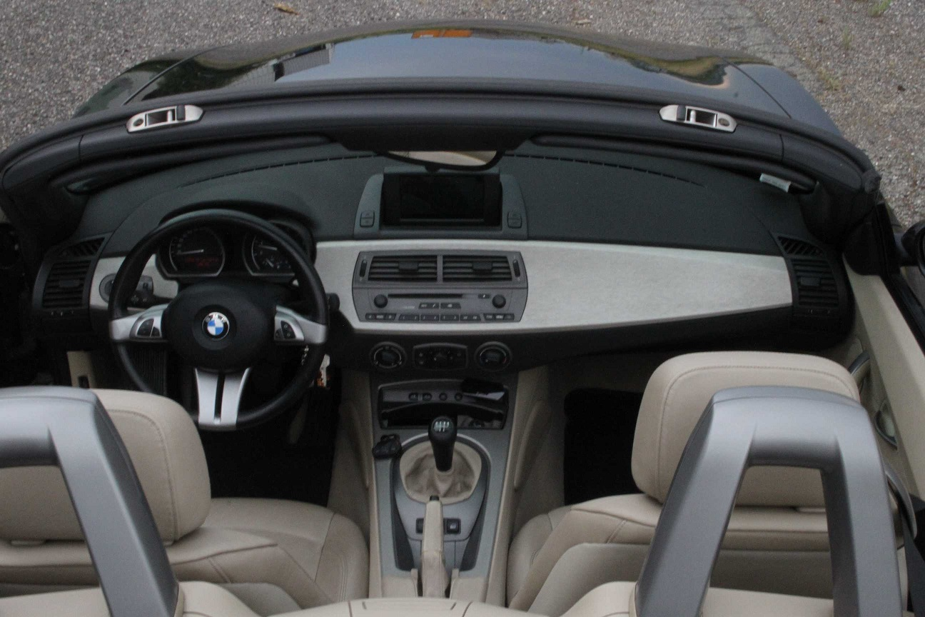 Bmw Z4m Coupe Bmw Z4m Roadster Or Coupe Cars Pinterest