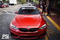 psis-sakhir-orange-bmw-m4-makes-some-friends-photo-gallery_21