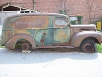 1947 ford-panel (1)