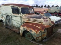 1947 ford-panel (2)