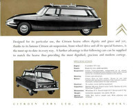 ds cortege built by hearse (1)