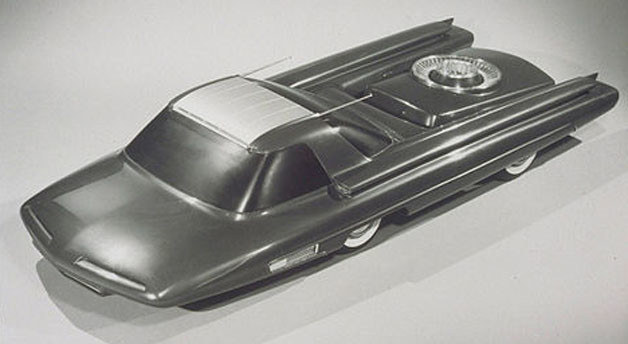 1958 Ford_Nucleon