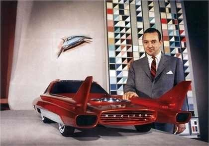 1958_Ford_Nucleon_04