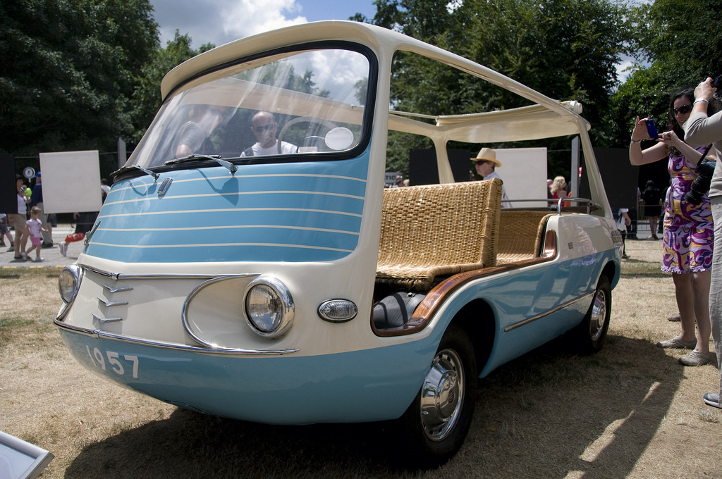 1957 Multipla Marinella  (1)