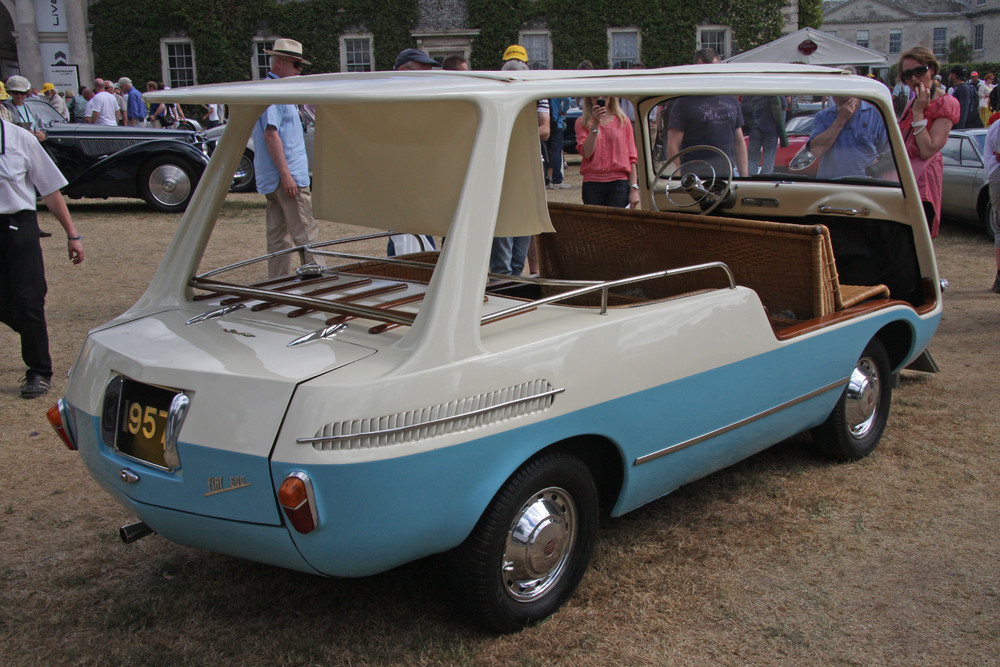 1957 Multipla Marinella  (2)