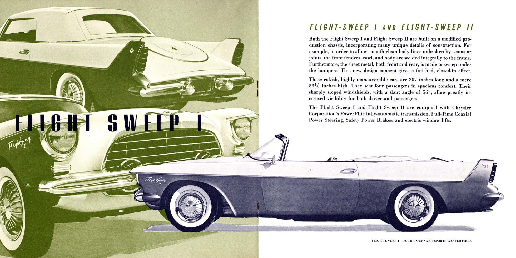1955_Ghia_Chrysler_Flight_Sweep-I_03